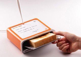 un petit mot doux pour la saint valentin blog esprit. Black Bedroom Furniture Sets. Home Design Ideas