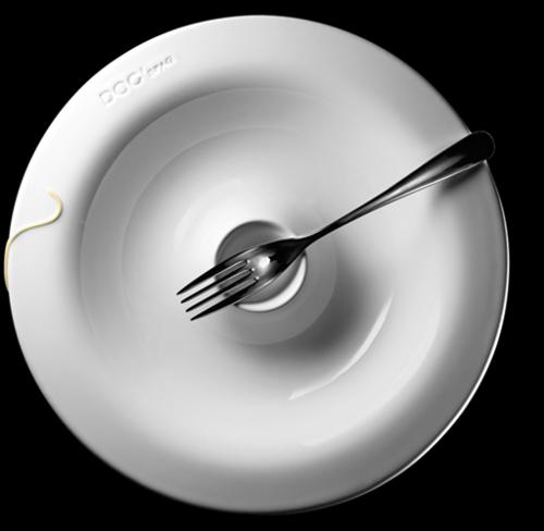 Doc'Spag : la solution au problème des spaghettis