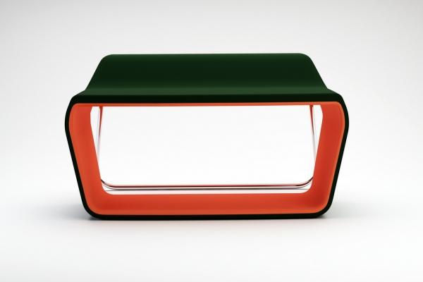 Jeune Designer : Bertrand Clerc