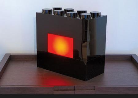 lunablock construire son mobilier design blog esprit design. Black Bedroom Furniture Sets. Home Design Ideas