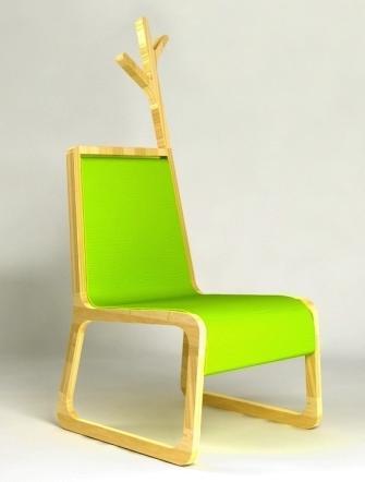 christian vivanco designer espagnol blog esprit design. Black Bedroom Furniture Sets. Home Design Ideas