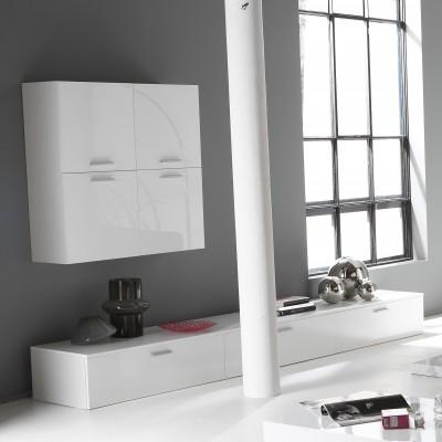 La Selec\' du Vendredi Acte 3 - Blog Esprit Design