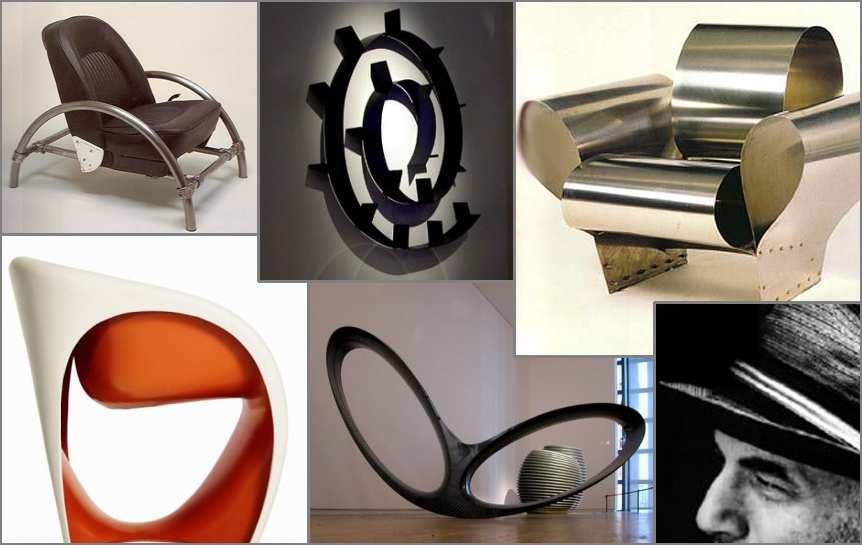 quel est votre objet design f tiche blog esprit design. Black Bedroom Furniture Sets. Home Design Ideas