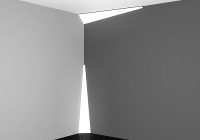 luminaire d 39 angle par abhinav dapke blog esprit design. Black Bedroom Furniture Sets. Home Design Ideas