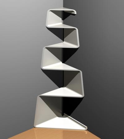 habiller vos angles par abhinav dapke blog esprit design. Black Bedroom Furniture Sets. Home Design Ideas