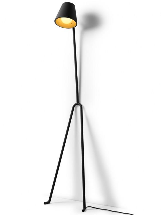 Lampe Manana par Marie-Louise Gustafsson