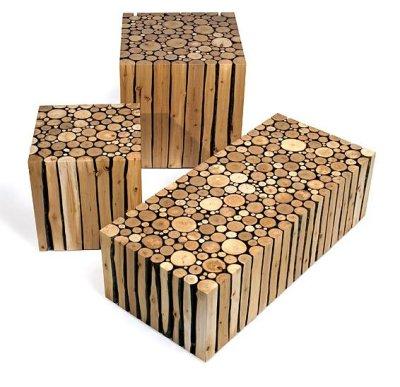 studio brent comber naturellement design blog esprit design. Black Bedroom Furniture Sets. Home Design Ideas