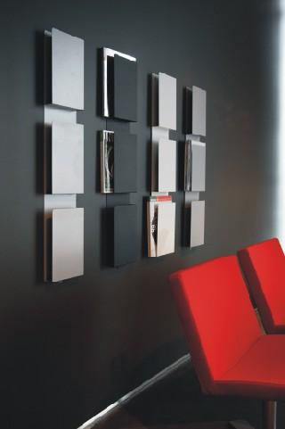 studio mikko laakkonen design finlandais blog esprit design. Black Bedroom Furniture Sets. Home Design Ideas
