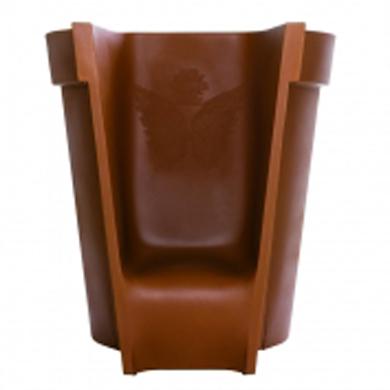 6330c829ecb Chaise Pot par Fabio Novembre - Blog Esprit Design