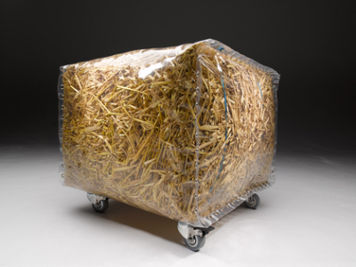 baley le pouf ecolo design blog