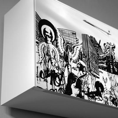 range cd brooklyn kiev blog esprit design. Black Bedroom Furniture Sets. Home Design Ideas