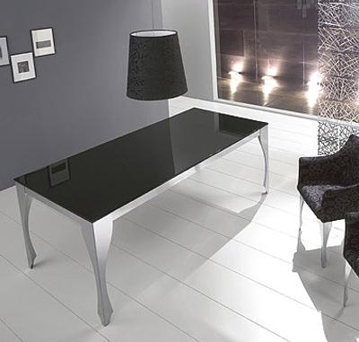 Nouveau fauteuil madame blog esprit design - Set de table baroque ...