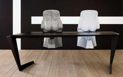 Table N-7 par Norayr Khachatyran