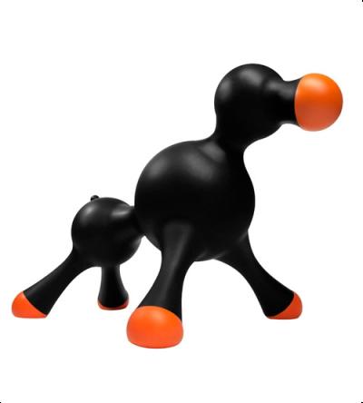 Le sextoy canin