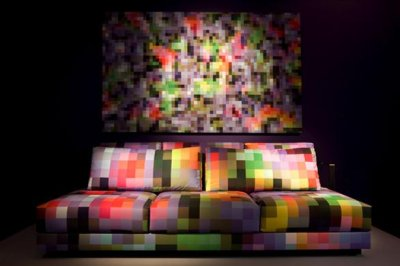 Cristian zuzunaga monsieur pixel blog esprit design for Cristian zuzunaga