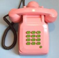 Téléphone S63 cust'