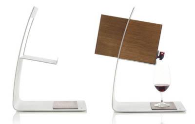 zapf pour les amateurs de cubis blog esprit design. Black Bedroom Furniture Sets. Home Design Ideas