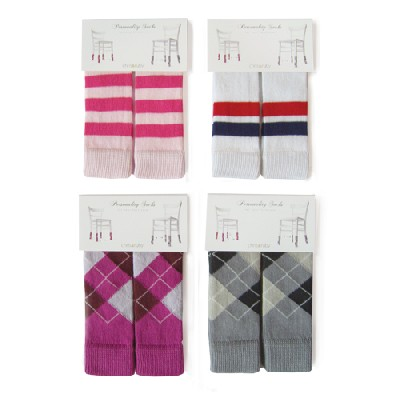 Chaussettes personality