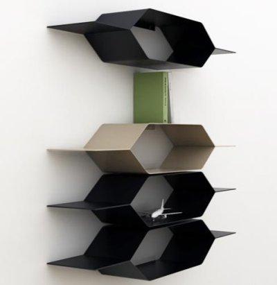DesignNoma, design shop