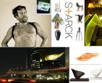 Designer : Philippe Starck