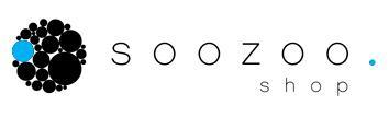 SooZoo shop, exclusive deco shop