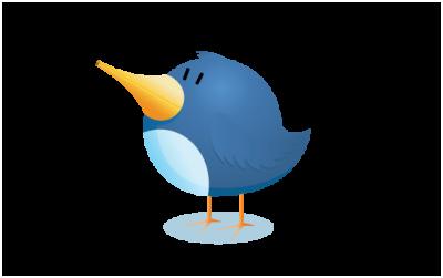 Blog esprit design on Twitter