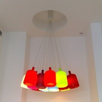 Suspension Bulb chez MyDecoShop