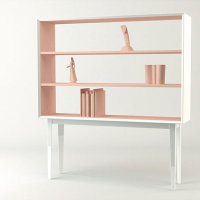 Studio Cate&Nelson, création design suédois