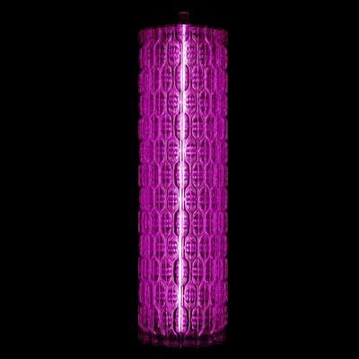 Luminaire Jetable par stuart haygarth