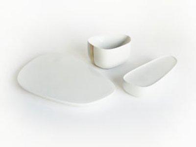 Expérience multi-sensorielle par Philips Design