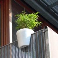 Rephormaus : Objets design pour votre balcon