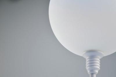 Pump my light par PEGA design