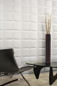 Inhabit Wall Flats : Une autre manière d'habiller vos murs