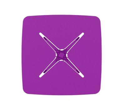 X-Table par Michael Bihain