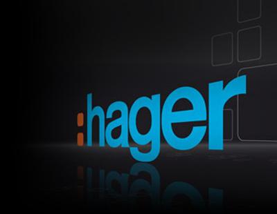 Résultats du concours Kallysta Hager : Blog Esprit Design