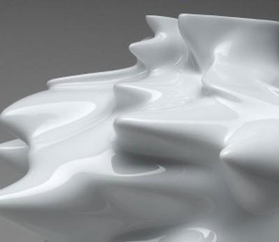 Designer : Cédric Ragot, blog-espritdesign.com