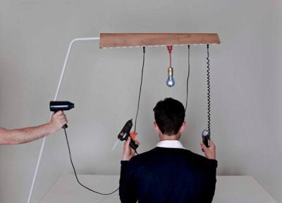 Rampe de lancement pour le studio 45 kilo, blog-espritdesign.com