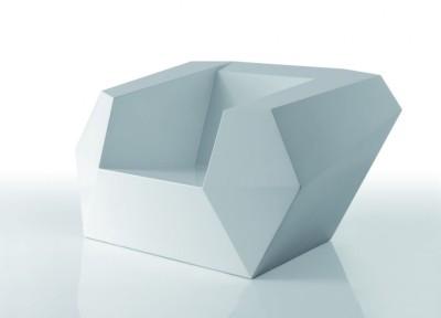 Collection sofa cubique par Ramón Esteve, blog-espritdesign.com