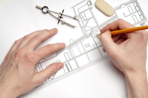 Nouvelle rubrique : Les métiers Deco, Design, Architecture