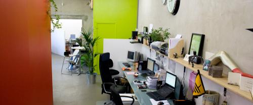 Mon métier : Designer produit par OvaDesign