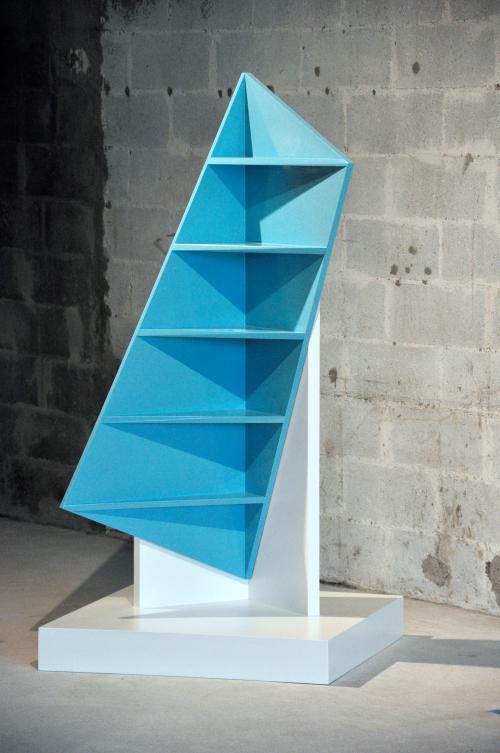bibliotheque tendance design et d co. Black Bedroom Furniture Sets. Home Design Ideas
