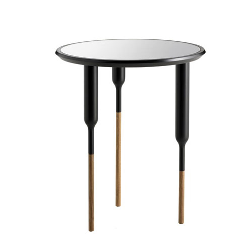 Table philippe I par Sam Baron