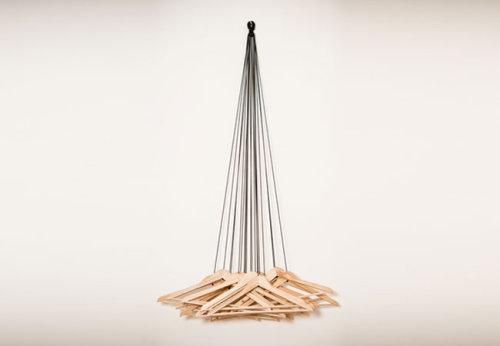 penderie anarchique par alice rosignoli blog esprit design. Black Bedroom Furniture Sets. Home Design Ideas