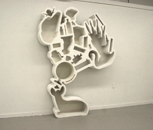 Bahut puzzle par Misha Kahn