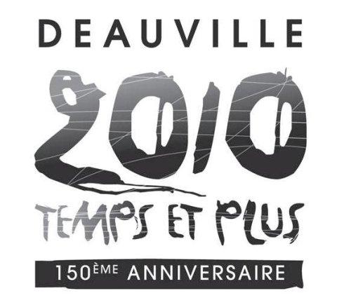 Premier concours de design sociétal aura lieu à Deauville 2010