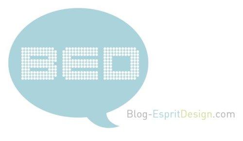 BED : Remise en question