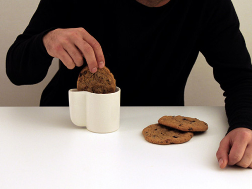 Entresuelo1a cookie mug
