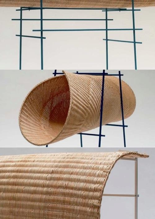 design meubles lyon - Magasin Meuble Design Lyon