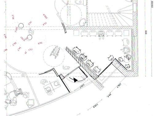 Mon métier : Créateur d'espaces, Delphine Maumot