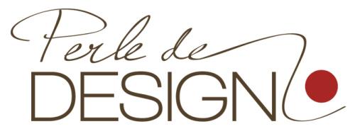 Boutique Perle de Design